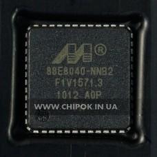 88E8040-NNB2