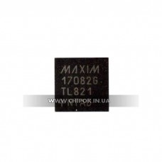 MAX17082G