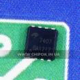 AON7407 Транзистор полевой 20V P-Channel MOSFET для ремонта iJust 2