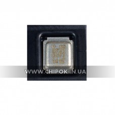 IRF6721SPBF Power mosfet