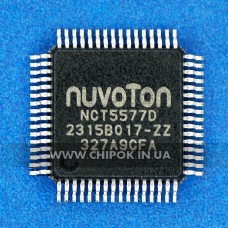 NCT5577D