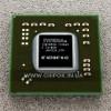 GF GO7400T-N-A3 видеочип nVidia GeForce Go7400