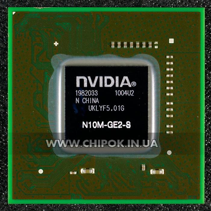 N10M-GE2-S