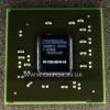 NF-7025-630-N-A3 северный мост nVidia для ноутбука