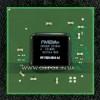 NF-7025-630A-A2 северный мост nVidia для ноутбука