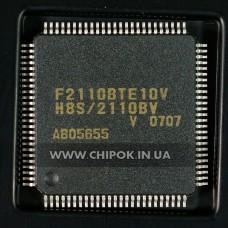 F2110BTE10V