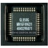 GL850G USB 2.0 HUB Controller QFP