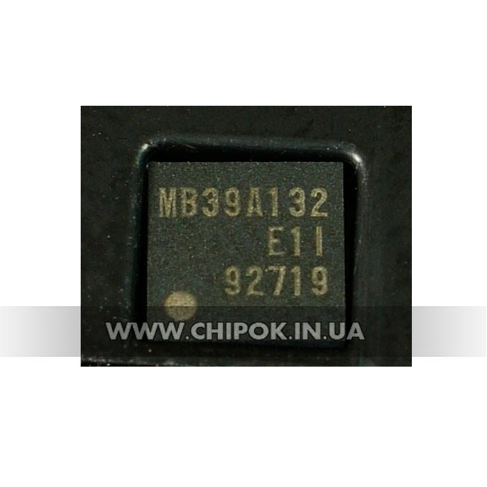 MB39A132
