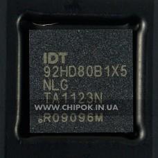 92HD80B1X5