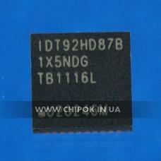 92HD87B1X5NDG
