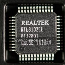 RTL8102EL