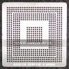 Трафарет intel 82801IB/IR 0,6
