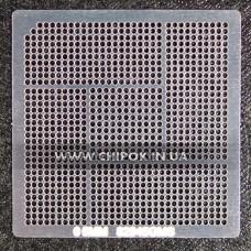 Трафарет intel QG82945GSE QG82945GMS 0,5мм