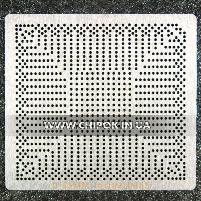 Bga трафарет bd82hm65 bd82hm67 bd82qm67 80*80 90*90 мм диагональ посадки таблиц(china (mainland))