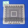 Трафарет NVidia MCP67/MCP77 0,5мм