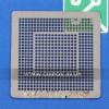 Трафарет intel AM82801IUX 0.3MM