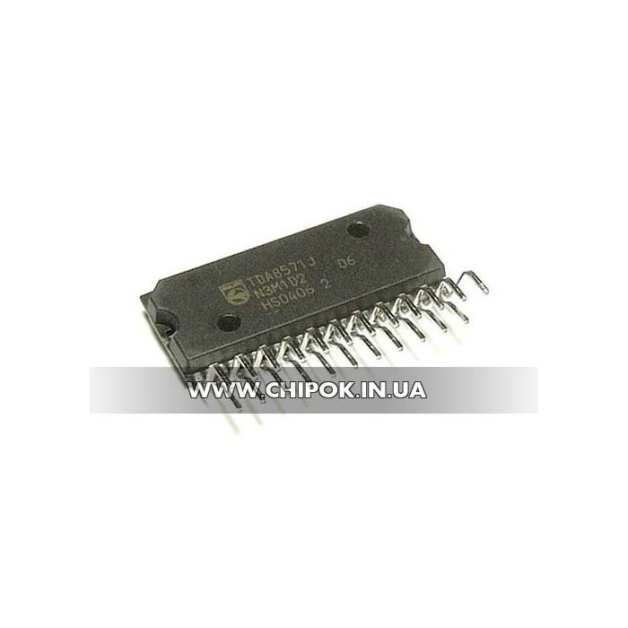 TDA8571J ZIP-25