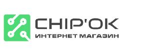 Интернет Магазин Радиодеталей ЧипОК